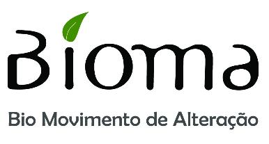 bioma-estp