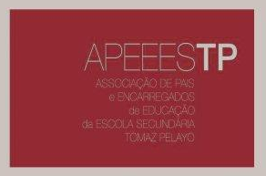 apeeestp1