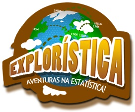 LogoExplo