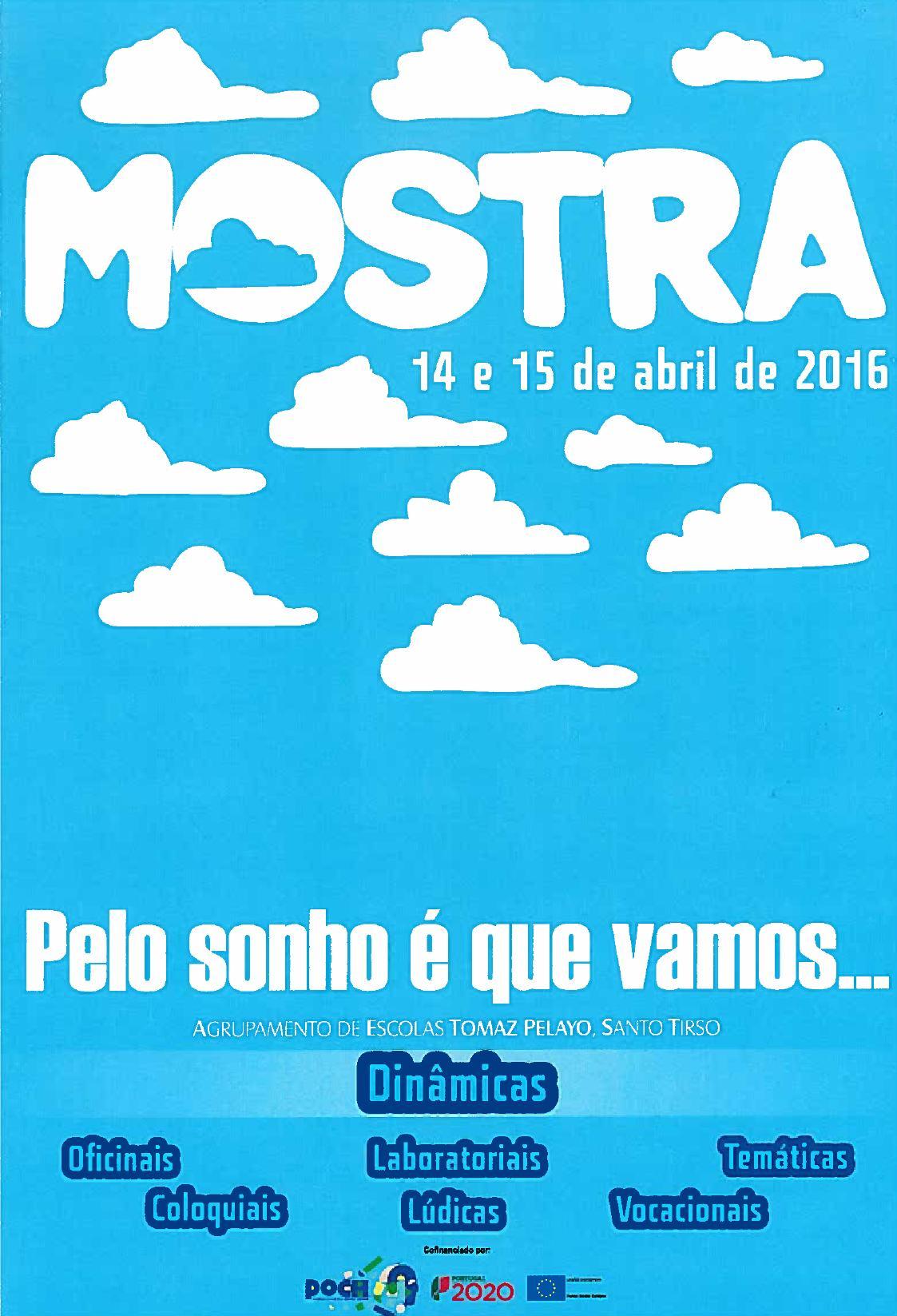 Mostra 2016