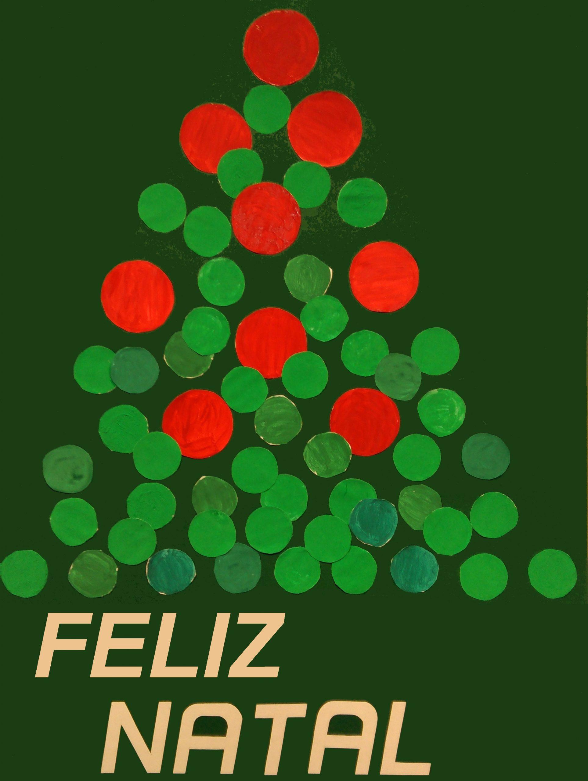 Feliz Natal 2016